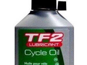 Olej weldtite 125 ml 03001 do łańcucha i elementów ruchomych