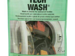 Impregnat nikwax tech wash 100ml