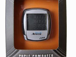 Komputerek atech tu-09