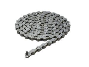 Łańcuch shimano cn-hg40 114 ogniw bez spinki