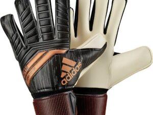 Rękawice bramkarskie adidas ace competition cf1360