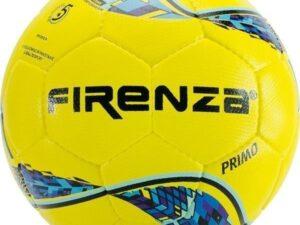 Piłka firenza primo rozmiar 5