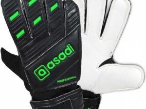 Rękawice bramkarskie asadi t-022