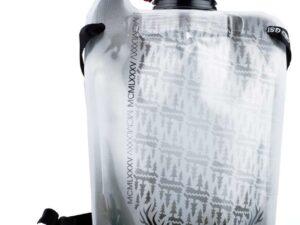 Bukłak zwijany gsi highland fifth flask – 275 ml
