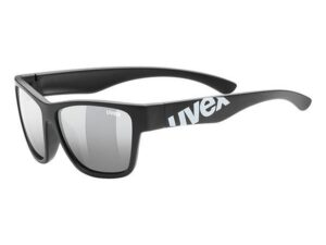 Okulary juniorskie uvex sportstyle 508 53-3-895-2216
