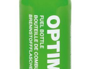 Butelka na paliwo optimus fuel 890 ml