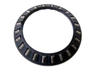 Koszyk kulek kierownicy ti-981 1-1/8″x22 igiełkowe