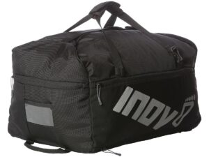 Torba transportowa – podróżna  inov-8 all terrain kit bag 40l