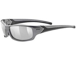 Okulary uvex sgl 211