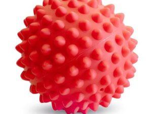 Piłka do masażu thorn +  fit spiky ball – 85 mm