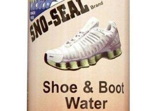 Impregnat atsko shoe&boot water repellent 236 ml