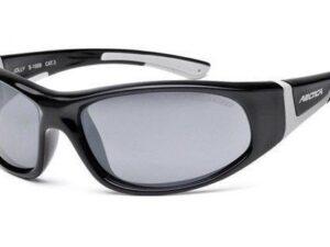 Okulary przeciwsłoneczne arctica s-1009