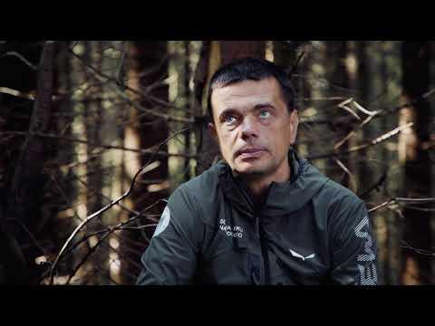 Read more about the article Dzikim Okiem – tatrzański las regla dolnego