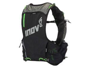 Kamizelka / plecak inov-8 race pro 5 vest