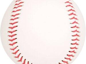 Piłka baseball enero