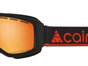 Gogle narciarskie cairn funk otg 8202