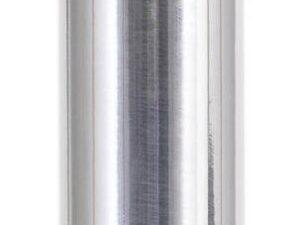 Wethepeople pivotal sztyca bmx srebrna 200mm x 25,4 mm