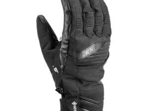 Rękawice narciarskie leki ergo s gtx