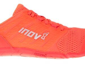 Buty do biegania crossfit inov-8 bare-xf 210 różowe damskie