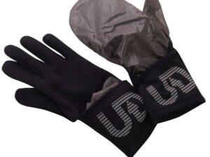Rękawice ultimate direction ultra flip glove