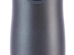 Kubek termiczny contigo west loop 2.0 470ml – grafitowy mat
