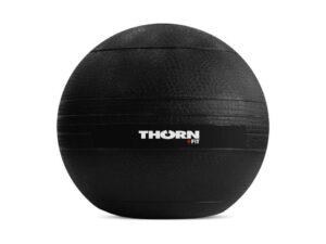 Piłka do rzucania thorn+fit slam ball 25 kg