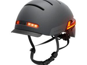 Inteligentny kask rowerowy livall e-bike livall bh51t neo