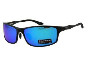 Okulary lozano lz-301d