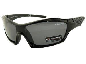 Okulary lozano lz-116