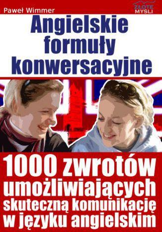 TuOdpoczne.pl | a 03kh