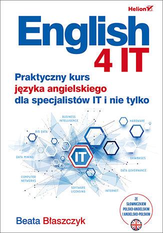 TuOdpoczne.pl   anginf