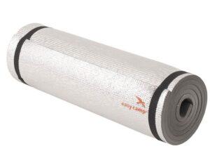 Karimata easy camp alloy eva mat