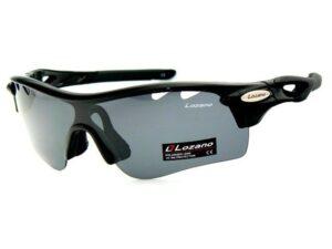 Okulary lozano lz-110
