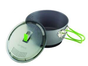 Garnek optimus terra xpress he cooking pot 1,75 l