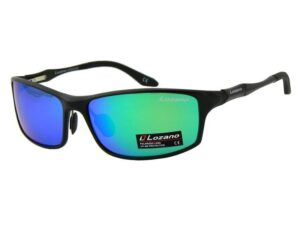 Okulary lozano lz-301e