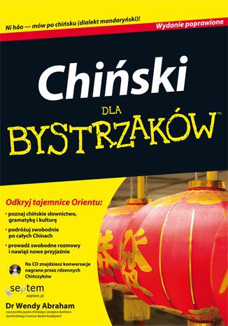TuOdpoczne.pl   chinby