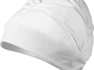 Aquasphere czepek aqua comfort sa135eu0909 white