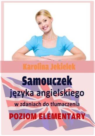 TuOdpoczne.pl | e 03gi