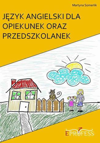 TuOdpoczne.pl   e 05ru