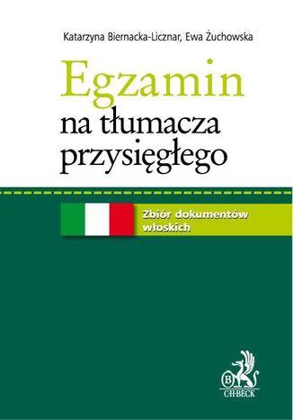 TuOdpoczne.pl | e 0egs