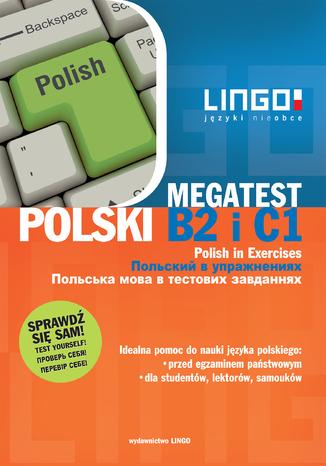 TuOdpoczne.pl   e 170n
