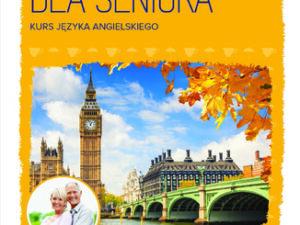 Angielski dla seniora (ebook)