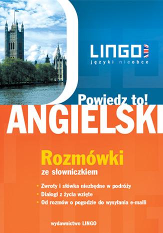 TuOdpoczne.pl | e 1719 1