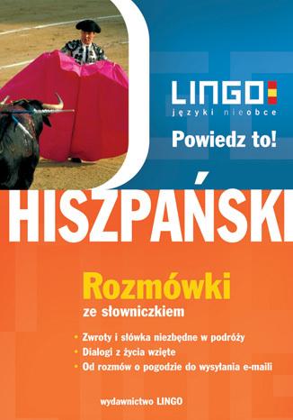 TuOdpoczne.pl | e 1721