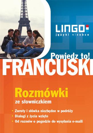 TuOdpoczne.pl   e 1724