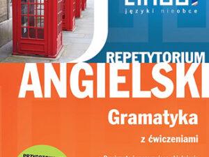 Angielski. Gramatyka z ćwiczeniami (wydanie rozszerzone) (ebook)