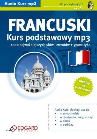 TuOdpoczne.pl | e 8416