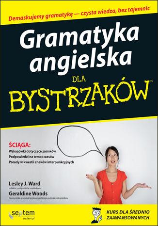 TuOdpoczne.pl   granby