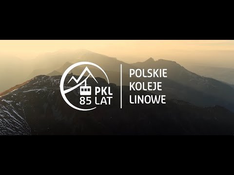 Read more about the article Ludzie PKL – 85 lat