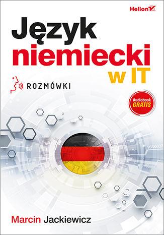 TuOdpoczne.pl   jniitr